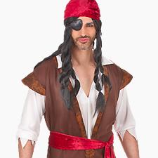 kostumer til mænd