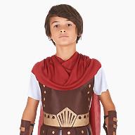 Kostumer til Dreng