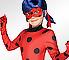 Ladybug™