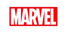 Marvel(TM)