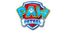 Paw Patrol(TM)