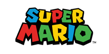 Mario(TM)