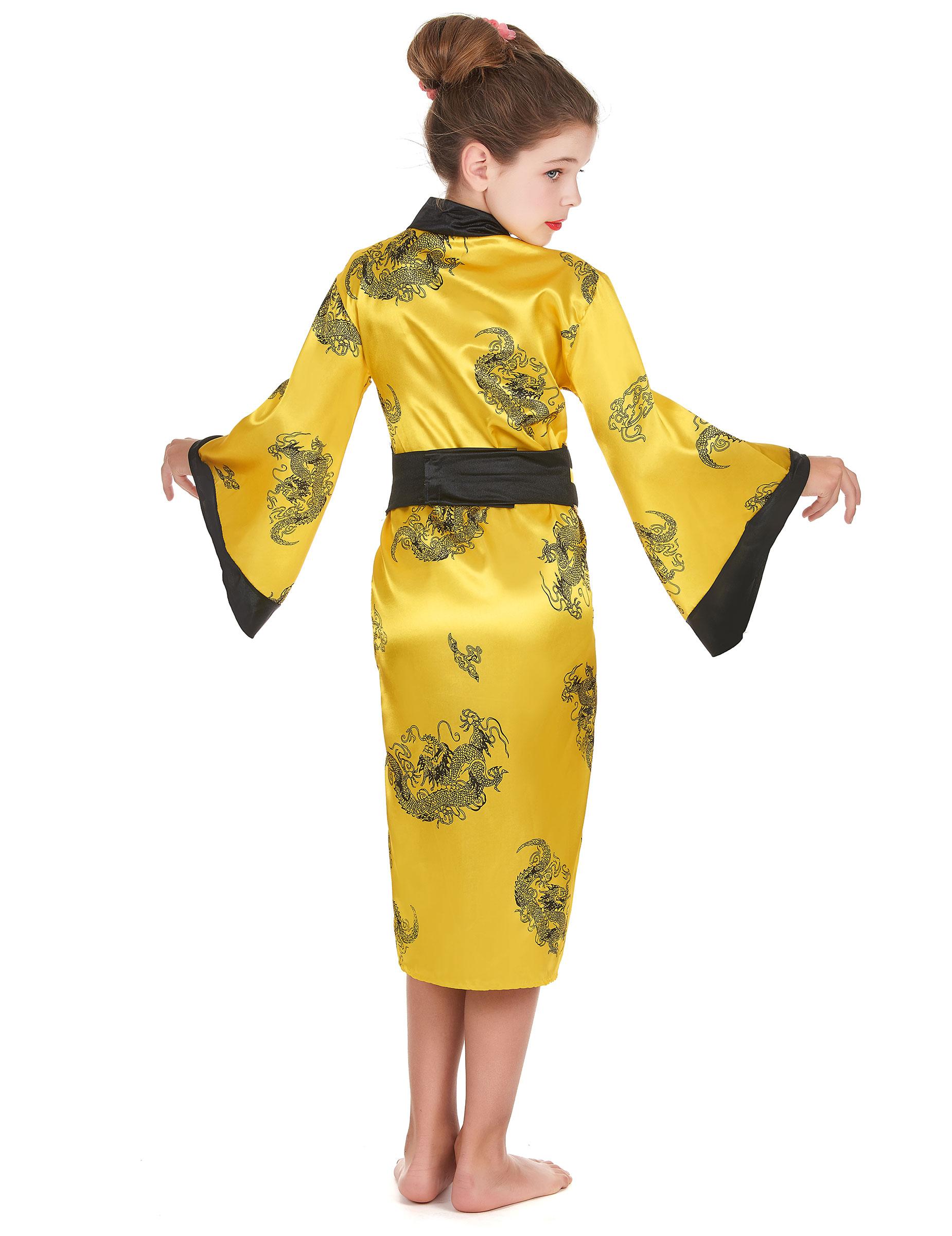kinesisk pige piger uden tøj på