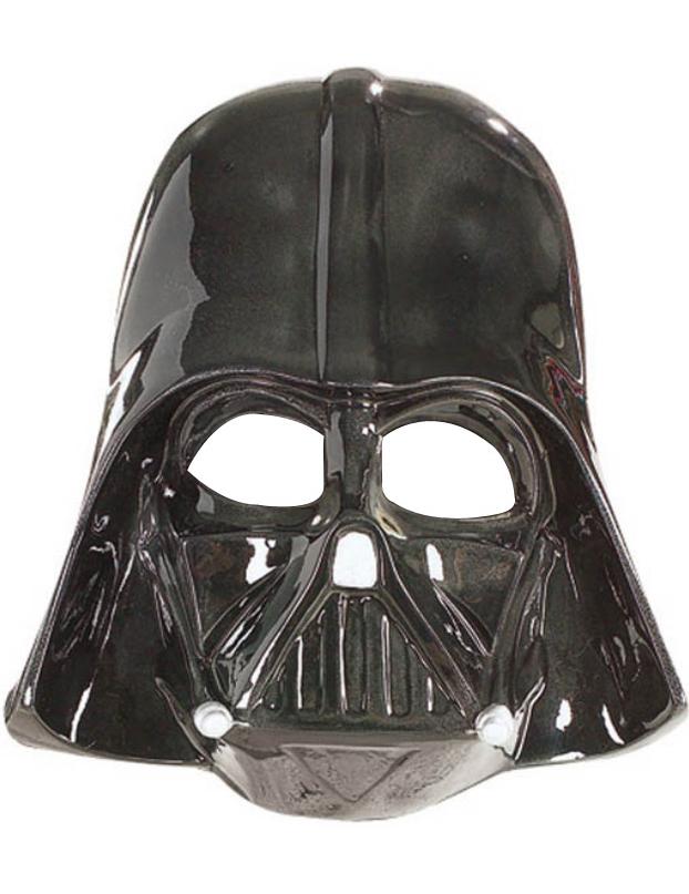 noch nicht vulgär neue Sachen Fabrik authentisch Darth Vader™ Star Wars™ maske barn