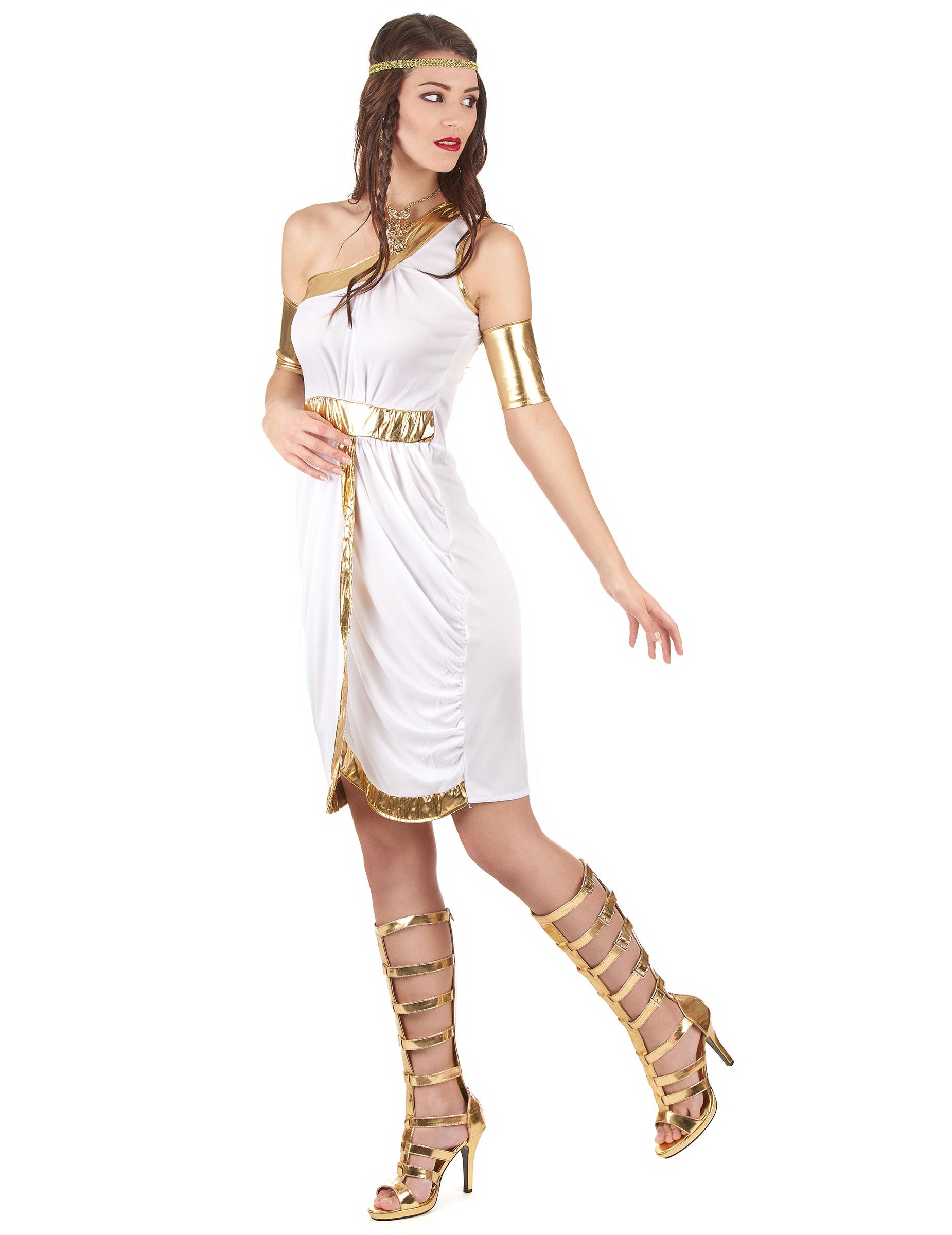 0ac247a539c6 Græsk gudinde kostume-1