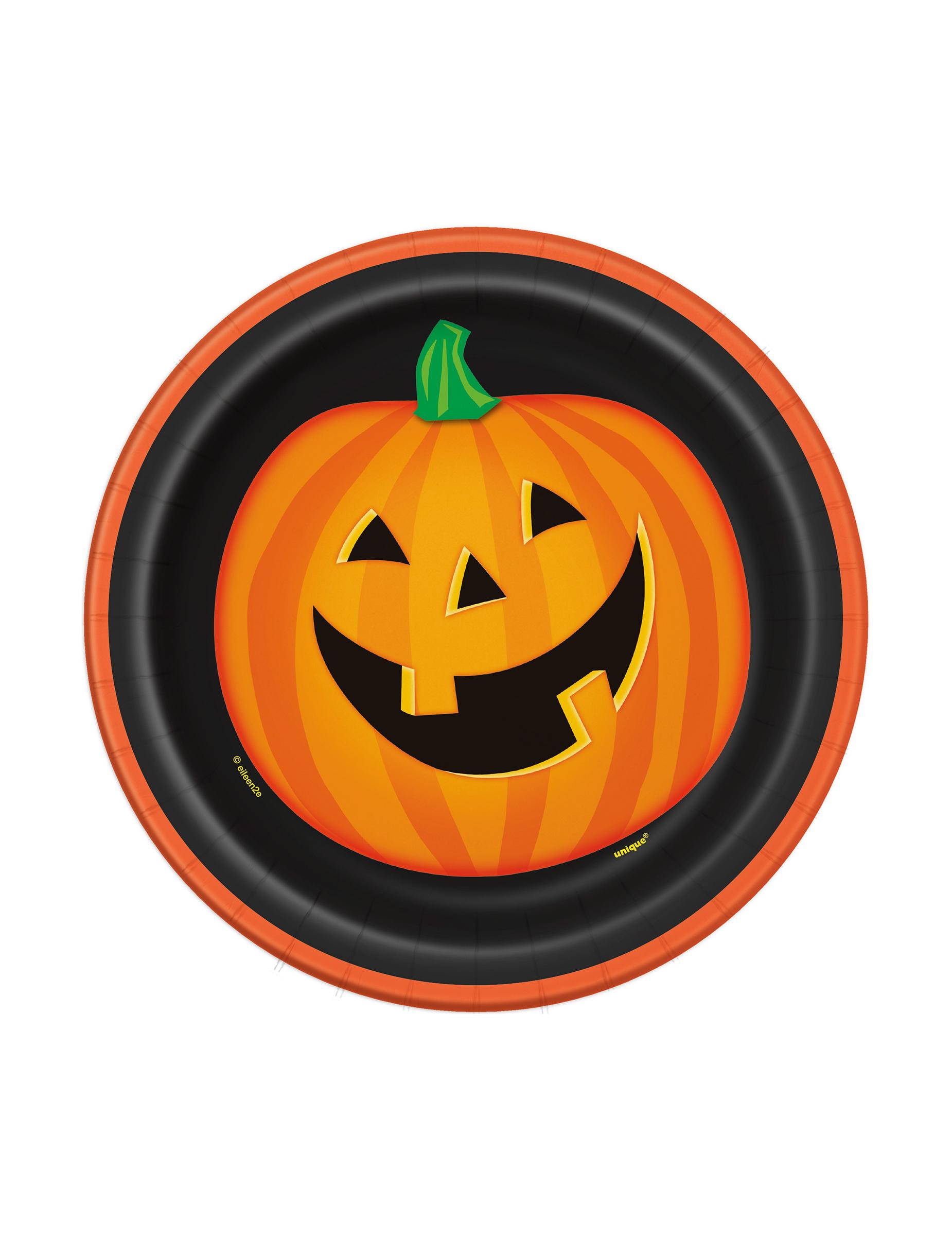 halloween græskar køb