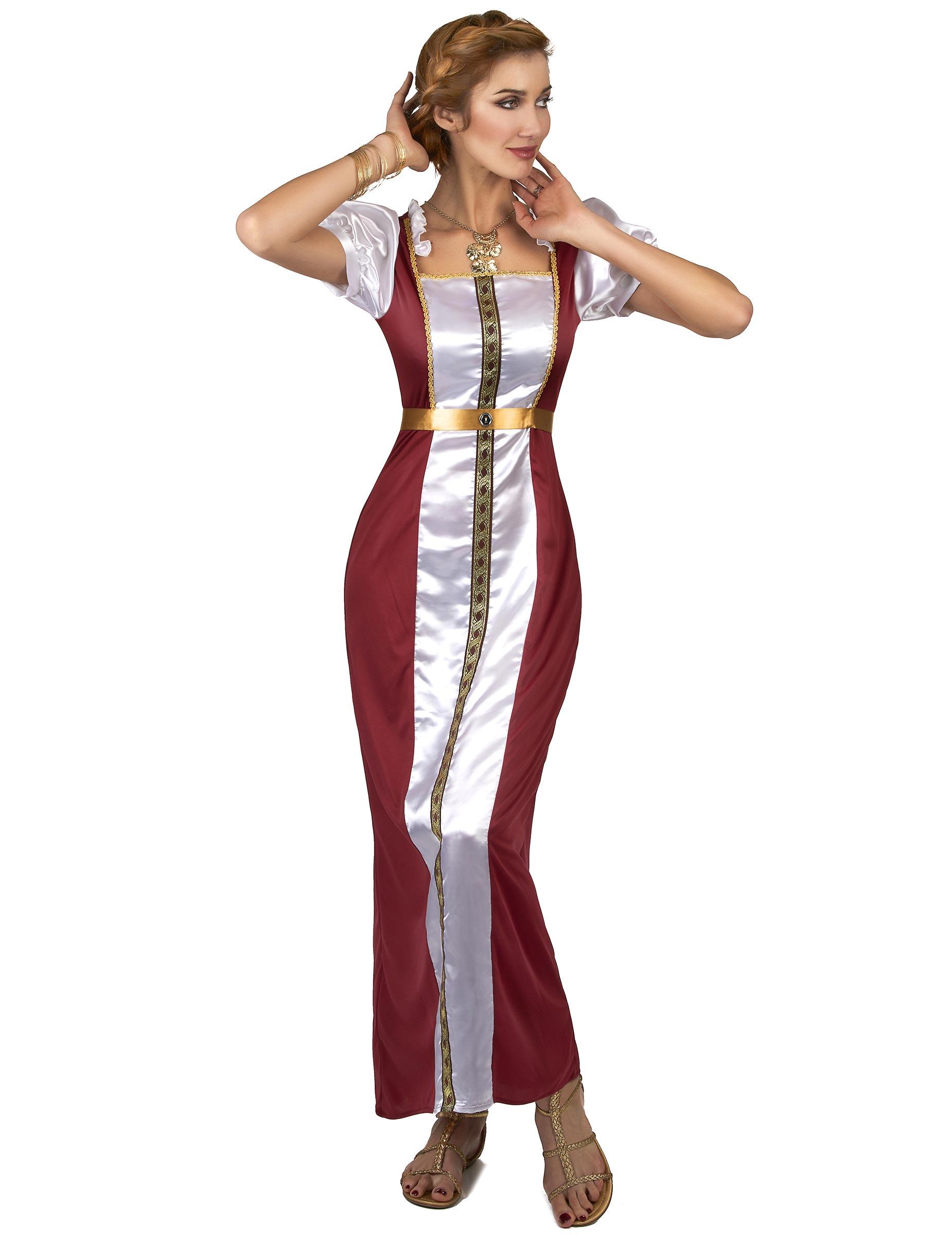 billige kostumer til kvinder