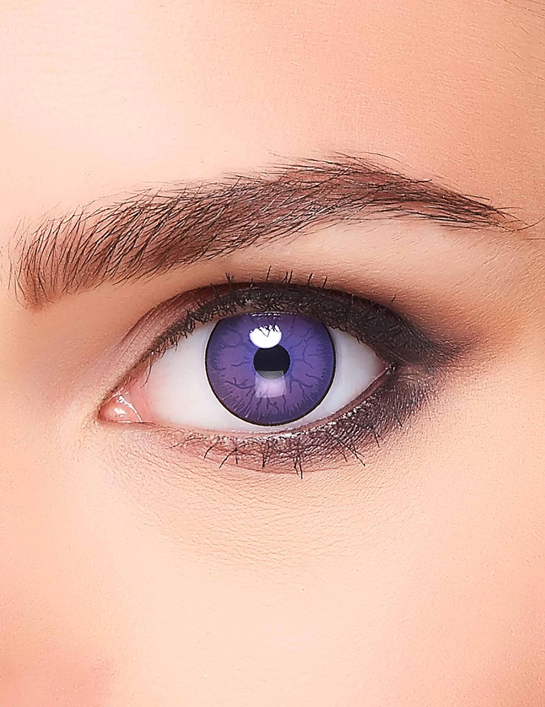 30a6431a1b8d Lilla kontaktlinser
