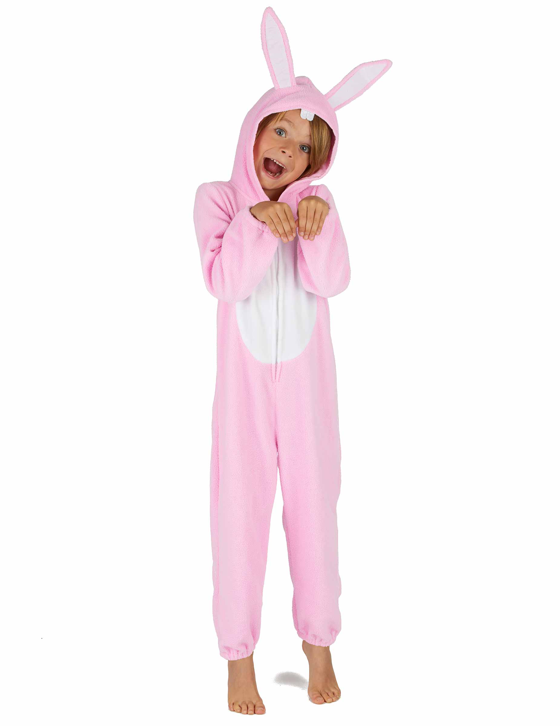 Kanin kostume voksne