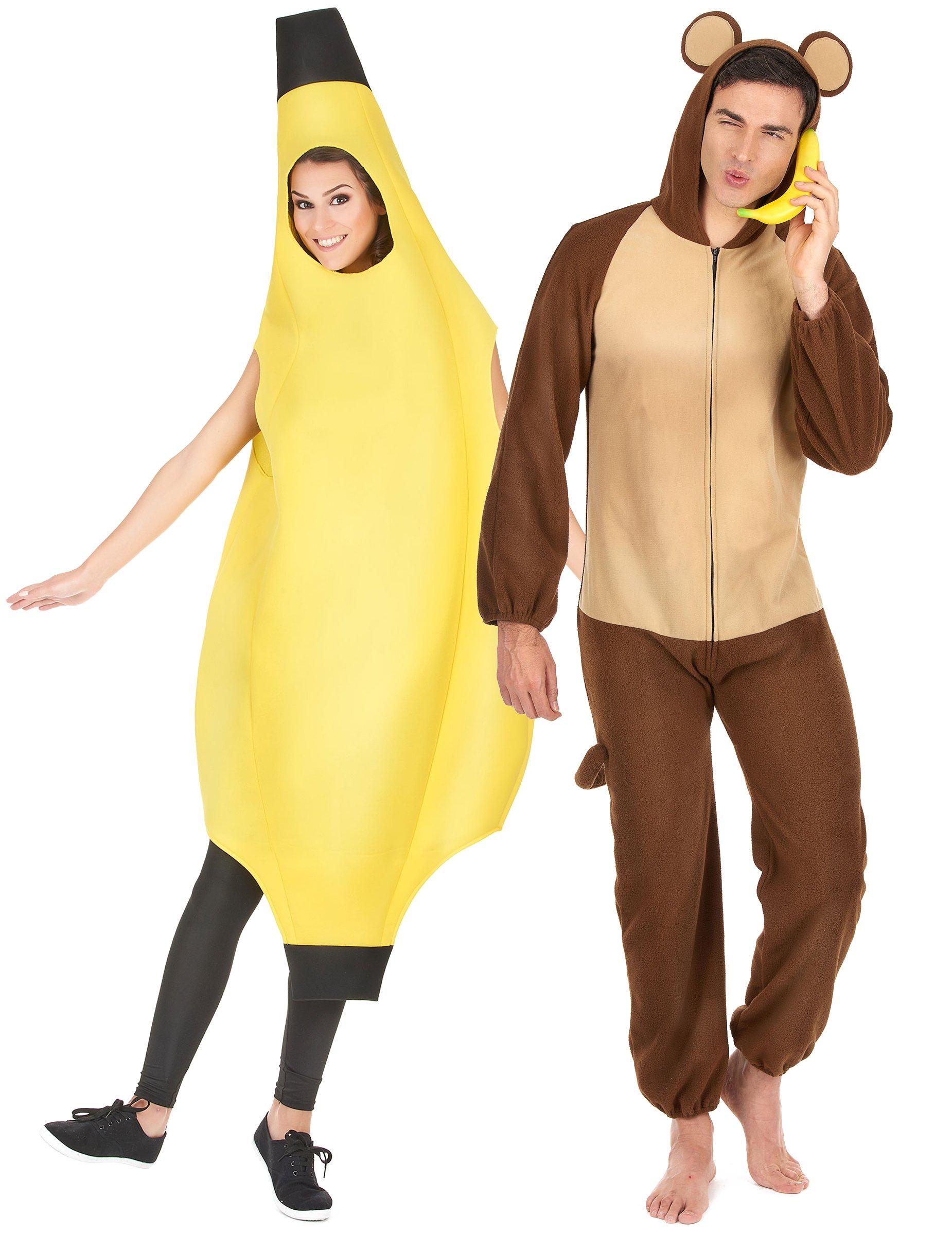 par kostumer til voksne