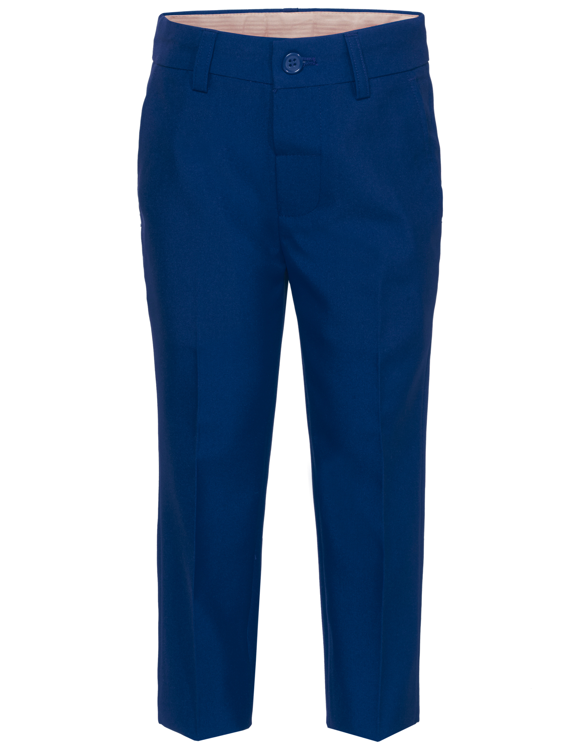 ea8976c709f Mr. Marineblå jakkesæt til børn - Opposuits™, køb Kostumer til børn ...