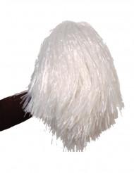 Metallichvid pompon