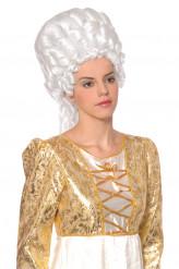 Paryk Marie Antoinette