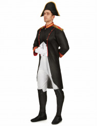 Napoleondragt