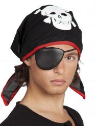Piratkit