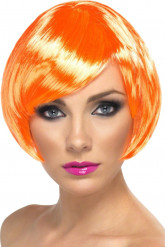 Kort orange cabaretparyk