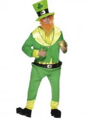 Irsk Kostume