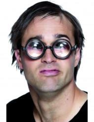 Idiotbriller