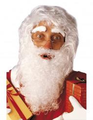 Julemandskit herrer