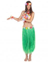 Hawaii sæt til voksne