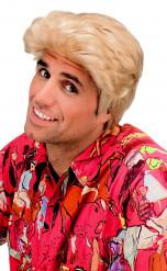 Blond Lucianoparyk Mand