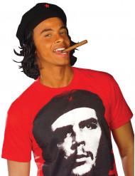 Che Guevara Basker Voksen