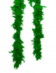 Grøn Boa 50 g