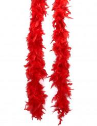 Rød Boa 50 g