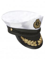 Sømandskasket til voksne