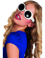 Discobriller Voksen