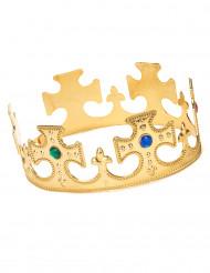 Guld Krone Voksen