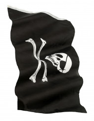 Jolly Roger IIII - Piratflag