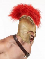 Sparta Soldaterhjelm