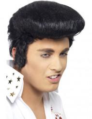 Elvis™-paryk Voksen