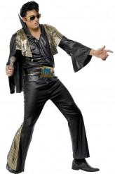 Kostume Elvis Presley™ mand
