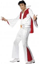 Kostume Elvis Presley™