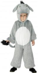 Kostume æsel til børn