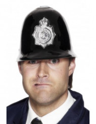 Engelsk politihat til voksne