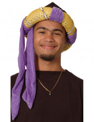 Hat arabisk sultan til voksne