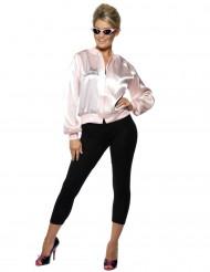 Kostume Pink Ladies 50