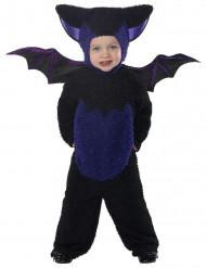 Kostume flagermus til drenge Halloween