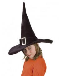 Heksehat Halloween Børn