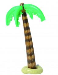 Oppustelig palme 91 cm Hawaii