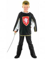 Kostume musketer til voksne