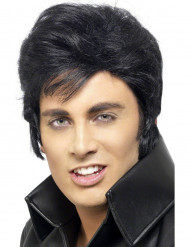Paryk Elvis Presley™ mand