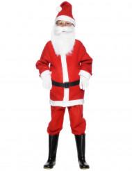 Kostume Julemanden til drenge