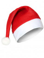 Julemandshue voksen