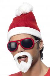 Julemands kit til voksne