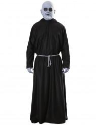 Udklædning Onkel Fester™ Familien Addams™ Voksen halloween