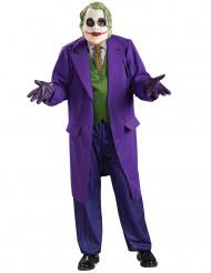 Joker-kostume Dark Knight™ voksen